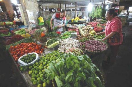 Penuhi Kebutuhan Pokok Masyarakat, Pasaraya MMTC Tetap Beroperasi