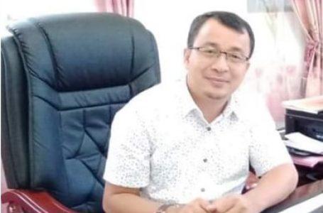 Maffawati Zendrato Harap Kasus Oknum Guru AZ Cepat Disidang