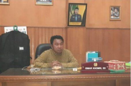 Partai Golkar Batubara Akan Gelar Bimtek Bahas UU Omnibus Law