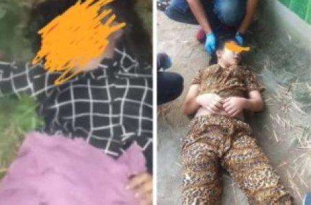 Pembunuh 2 Wanita Muda Terungkap, Oknum Personil Polres Belawan Ditangkap