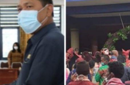 Masyarakat Karo Khawatir, Masih Banyak Pesta Adat Tak Patuhi Prokes
