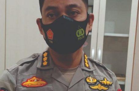 Polrestabes Medan Tangani Kasus Acara Kuda Lumping Yang Dibubarkan Ormas FUI
