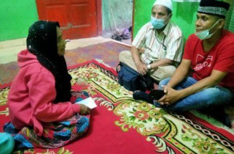 """Ketua FWP Polda Sumut: """"Misteri Pembunuhan Marasalem Haharap Segera Terungkap"""""""