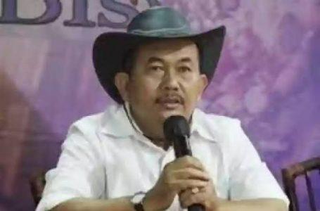 PMPHI Apresiasi Jokowi Serahkan Kasus TWK Pegawai KPK Melalui Putusan Hukum