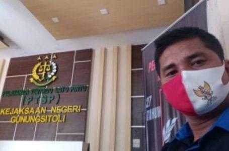 Sidang Kasus Penganiayaan, JPU Tuntut Terdakwa SZ Cuma 6 Bulan Penjara