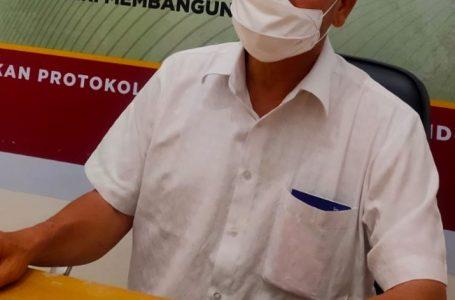 """Ketua Komda UKM Sergai Budi Sumalim: """"Kebijakan Pemerintah Sudah Cukup Baik"""""""