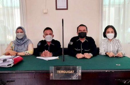 Polda Riau Menangkan Gugatan Praperadilan dari Tersangka Penggelapan Sembako Senilai 3,7 M