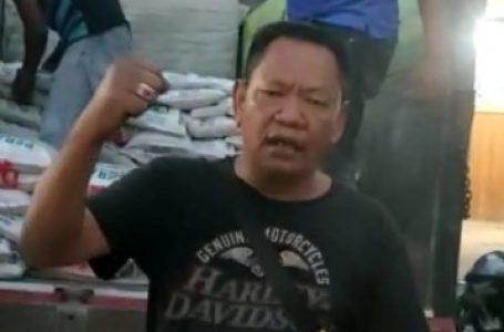 Sambut Maulid Nabi Muhammad SAW & HUT PP Ke-62 , PAC PP Medan Area Berbagi 3 Ton Beras Pada Warga Tidak Mampu